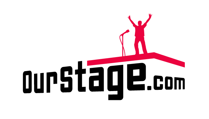 ourstage_logo dot com SELECT