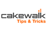 cakewalk_tips-sm1