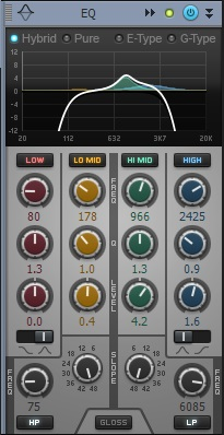 How to EQ: Carving Out The Right Sound For Your Mix