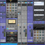 Mixing Vocals: Easy Dynamic Vocal FX in SONAR