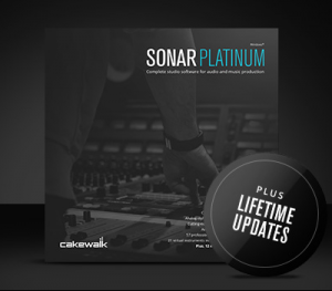 SONAR-Platinum-Lifetime-Updates